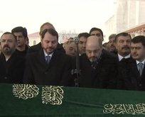 Turkuvaz Medya ailesinin acı günü