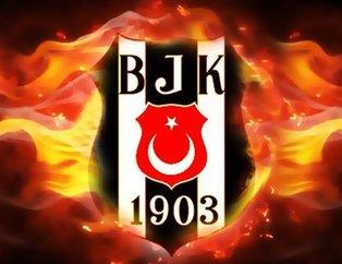 Beşiktaş'ta bir şok daha! O isimlerle yollar ayrılıyor