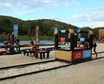 13 Mart Survivor eleme adayı kim oldu? Survivor dokunulmazlık hangi takım kazandı?