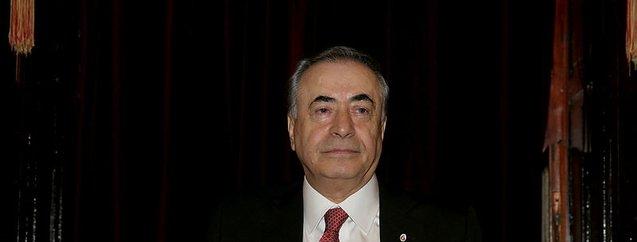 Galatasaray'da büyük kriz! 508 milyon liralık...