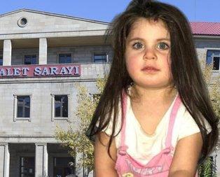 Mahkeme başkanından Leyla'nın babasına sert tepki!