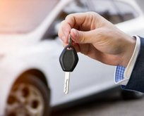 40 bin liraya satılık sahibinden en ucuz otomobil markaları!