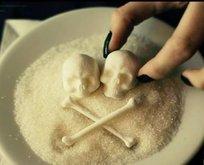 Nişasta bazlı şeker neden zararlı?