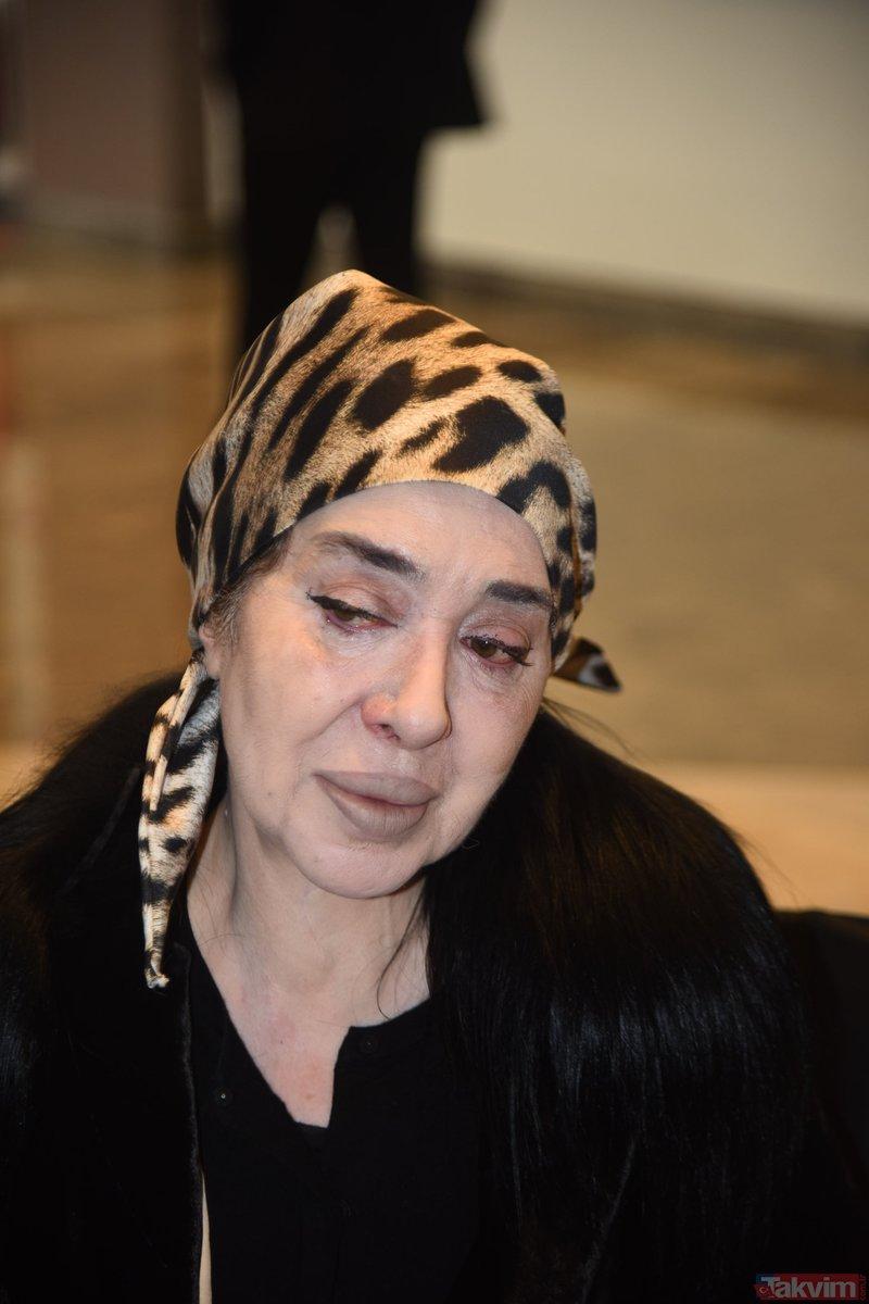Oktay Kaynarca'nın Seda Sayan'a sözleri Nur Yerlitaş'ı kızdırdı: Keşke şimdi söylemeseydin