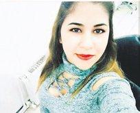 Günlük kiralık dairede başından vurularak öldürülen Aleyna Can cinayetinin soruşturması tamamlandı. Evde bulunan 3 zanlıya kasten öldürme suçundan müebbet hapis cezası istemiyle dava açıldı!