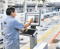 ATO yerli üretime destek olacak