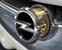 Peugeot Opel'i aldı