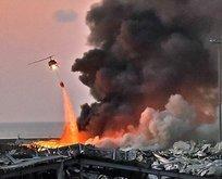 4,6 milyar dolarlık patlama!
