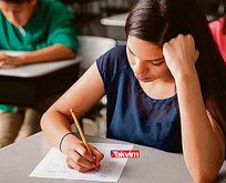 AÖL ek sınav ders seçimi ne zaman 2021?
