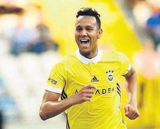 Josef: şampiyon biz olacağız