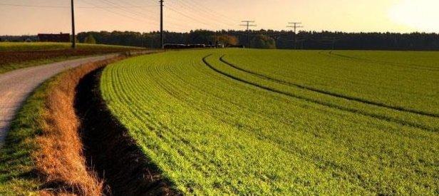 Atıl araziler üretime açılacak