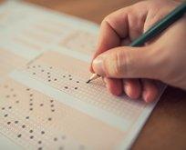 MSÜ sınav sonuçları ne zaman açıklanır? ÖSYM sınav takvimi 2020 MSÜ sınav sonuçları geldi mi?