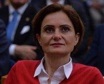Kaftancıoğlu istedi İstanbul Barosu harekete geçti!