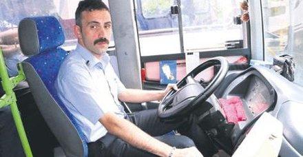 Acil şoför