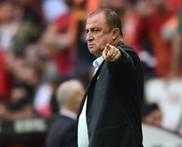 Fenerbahçeli yıldıza Galatasaray kancası