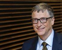 Bill Gatesten Elon Muskı kızdıracak açıklama
