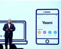 Türkiye'ye yerli ve milli arama motoru: Yaani