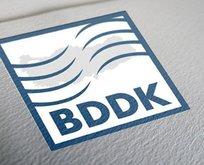 BDDK'dan tüketici kredileri kararı!