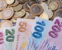Emekli ve memur maaşları bayram öncesi ödenecek mi?