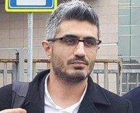 Pehlivan'a 3 yıl 9 ay ceza