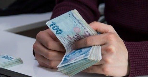 Bankaya borcu olanlar dikkat! BDDK'dan flaş karar