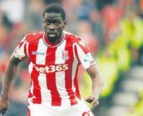 Aslan'ın gözdesi Ndiaye için Everton iddiası