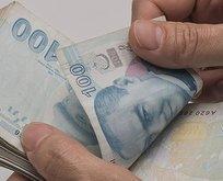 ATM'ye uğrayıp anında alabilirsiniz! 1,500 TL...