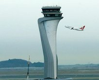 Rakamlar açıklandı! Türk Hava Yolları...