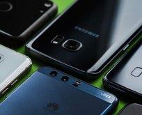İşte 1500 TL altı akıllı telefonlar Samsung, Huawei, Xiaomi
