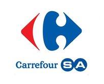 Carrefoursa-L'oreal kampanyası çekiliş sonuçları