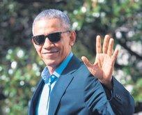 PARAck Obama!