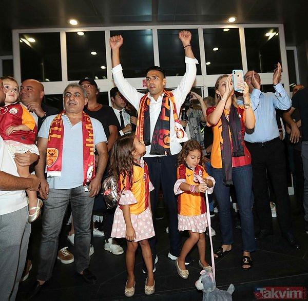 Süper Lig'in 4 büyüklerin toplam borcu belli oldu! En çok borcu olan kulüp...