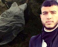 Ümitcan Uygun'un annesini öldüren kim? Gülay Uygun'u kim öldürdü?