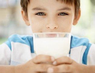 Boy uzatan gıdalar! Boy uzaması için neler tüketmek gerekir?