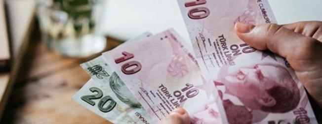 Milyonlarca emekliye müjde | Yeni emekliler de yararlanacak...