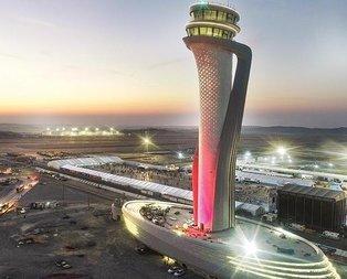 Havalimanı'na ulaşım fiyatları belli oldu