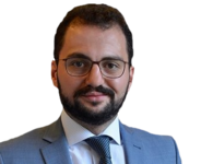 Esad'la barışalım, Kandil'de saklambaç oynayalım