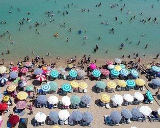 İngiliz basınından Türkiyede turizm analizi