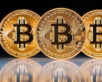 Devlet Bitcoin'i kabul etmez