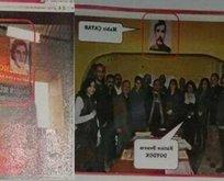 Hürriyet'ten DHKP-C'li teröristi aklama çabası!