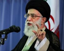 İran'da sürpriz değişim! Hamaney görevden aldı