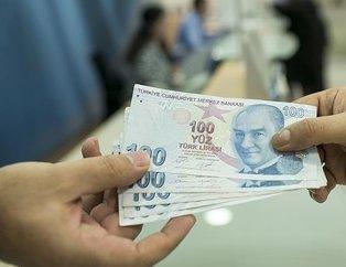 SGK SSK ve Bağkur'lu ek ödeme, promosyon ve seyyanen zam son dakika kaç TL oldu? Peşi sıra açıklandı!