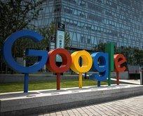 Rekabet Kurumu Google'a soruşturma açtı!