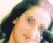 PKK'nın iğrenç yüzünü itiraf etti: 'Tecavüze uğradık'
