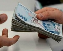 Sonunda gün yüzüne çıktı! Emekli, memur 3 bin lira…
