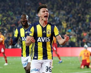 Eljif 20 milyon Euro