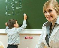 Ücretli öğretmenlik başvuruları ne zaman 2021?