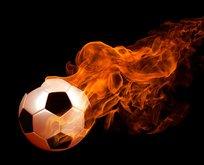 Barça transfer bombasını patlattı