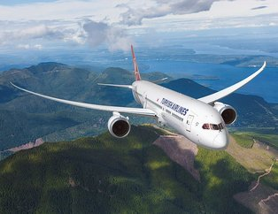En ucuza uçak bileti nasıl alınır? Havayollarının en ucuza uçak bileti kampanyaları...