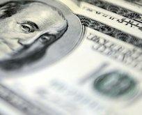 Türkiyeye 16 yılda para yağdı